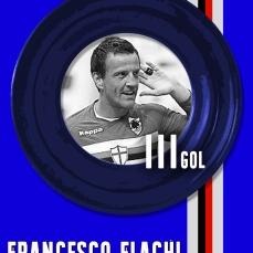 111-gol_flachi