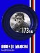 173-gol_mancini