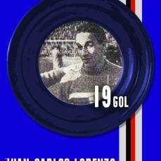 19-gol_lorenzo