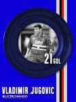 21-gol_jugovic
