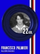 22-gol_palmieri