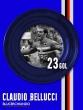23-gol_bellucci
