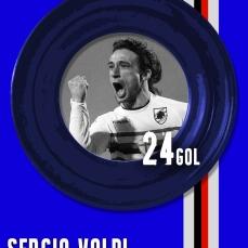 24-gol_volpi