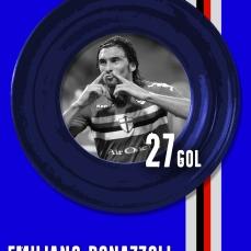 27-gol_bonazzoli