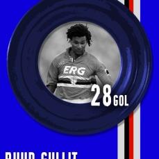28-gol_gullit