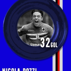 32-gol_pozzi