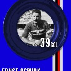 39-gol_ocwirk