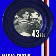 43-gol_tortul