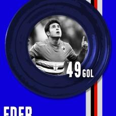 49-gol_eder