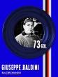 73-gol_baldini