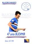 47 Budimir