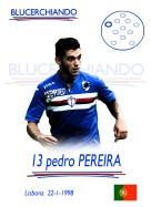 13 Pereira