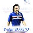 8 Barreto