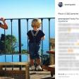 """Dennis Praet a Genova e """"la famiglia prima di tutto"""""""