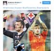 viviano-twitter