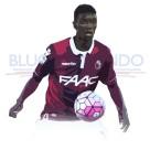 Ibrahima Mbaye - Il giovane terzino scuola Inter sembra essere in uscita dal Bologna. Grazie alla sua duttilità può disimpegnarsi in entrambe le fasce. La sua valutazione si aggira sui 3 mln di euro.