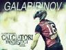 Galabibinov