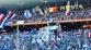 Sampdoria - Empoli 15 gennaio 2017