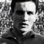 Manilo Vigna (Genova, 7 agosto 1939) – Centrocampista, ha militato per tre stagioni, dal 1960 al 1963, in Serie A con la Samp. Totale: 10 presenze, 0 gol