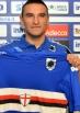 Gonzalo Bergessio (20 luglio 1984) – Arriva nella stagione 2014/2015 dopo aver fatto bene a Catania. A Genova però segna solo una volta, a Parma, e sparisce dalle gerarchie prima di lasciare l'Italia…