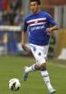 Marcelo Estigarribia (21 settembre 1987) – Stagione 2012/2013, Marcelo arriva dalla Juventus con la fama di ala offensiva. Resta invece un'opera mai terminata, un calciatore timido e discontinuo che saluta dopo 34 partite e 2 reti.