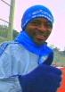Omam Biyik (21 maggio 1966) – Arriva a Genova a 32 anni nella stagione 1997/1998, chi lo vede allenarsi alla Sciorba gliene dà tranquillamente 40. Gioca 6 partite e non vede mai la porta, neanche per un attimo. Il suo acquisto resta uno dei misteri occulti nella nostra storia.