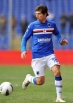 Zsolt Lazcko (18 dicembre 1986) – Il povero Zsolt non aveva colpe, lui semplicemente non capiva. Terzino arrivato a Genova nel 2011/2012 gioca 35 partite insipide in due anni prima di tornare a casa nella sua Ungheria.
