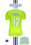 1 BELEC