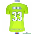 1 RAFAEL
