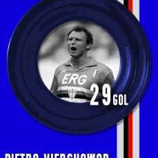 29-gol_vierchowod