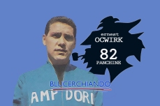09 ocwirk