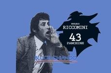 17 riccomini