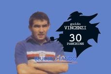 24 vincenzi