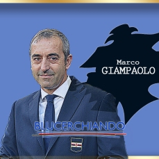 0giampaolo