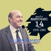 Paolo Mantovani