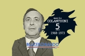 Mario Colantuoni