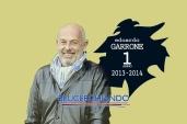 Edoardo Garrone