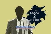 Arnaldo Salatti