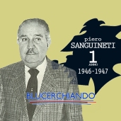 Piero Sanguineti