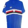 Maglia blu 1981/1982