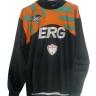 Maglia portiere 1991/1992