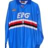 Maglia blu 1993/1994