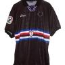 Maglia nera 1996/1997
