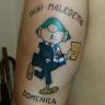 Tatuaggio999