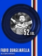 52-gol_quagliarella