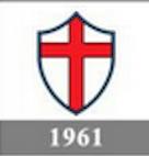 Il logo della Sampdoria del 1961