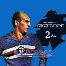 10-CUCC
