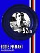 52-gol_firmani