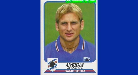 Bratislav Zivkovic