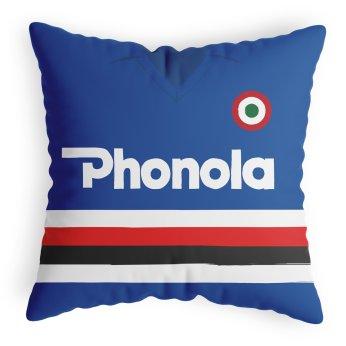 Sampdoria_1985_cushion_1296x